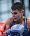 Прямая трансляция боя казахстанца Закира Сафиуллина и других поединков четвертого дня ЧМ-2019 по боксу