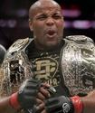 Когда приедет экс-чемпион UFC в двух весах Даниэль Кормье? В Нур-Султане стартует ЧМ-2019 по борьбе