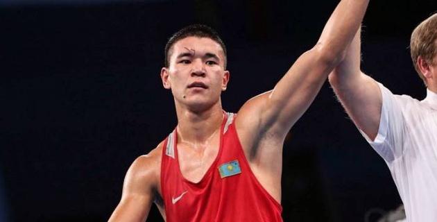 Прямая трансляция пятого дня ЧМ-2019 по боксу, где определится соперник призера чемпионата мира из Казахстана