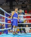 Прямая трансляция боев казахстанцев Бибосынова, Сафиуллина и Кулахмета на чемпионате мира по боксу