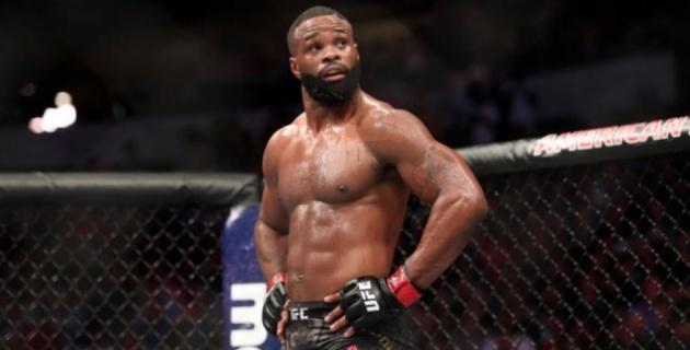Бывший чемпион UFC хочет получить бой с Нурмагомедовым