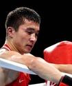 Прямая трансляция боев Левита, действующего чемпиона мира из Казахстана и других поединков седьмого дня ЧМ-2019 по боксу