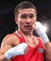 Видео боя, или как Ералиев победил серебряного призера Олимпиады на старте ЧМ-2019 по боксу