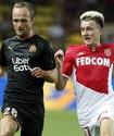 Клуб обидчика сборной Казахстана по отбору на Евро-2020 проиграл со счета 2:0