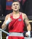 Прямая трансляция боев казахстанцев и других поединков восьмого дня ЧМ-2019 по боксу