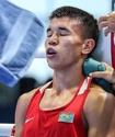 Видео боя, или как казахстанец Жусупов победил двукратного чемпиона Азии на ЧМ-2019 по боксу