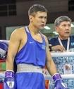 Видео боя, или как казахстанец Кулахмет победил американца на чемпионате мира-2019 по боксу