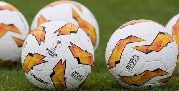 Казахстан в новом сезоне Лиги Европы впервые будет стартовать со второго раунда квалификации