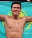 """""""Рад, что наши любители переключатся на профи"""". Артаев оценил победу нокаутом от Елеусинова и его шансы на титул"""