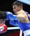 Сборная Казахстана понесла первую потерю на чемпионате мира-2019 по боксу