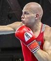 Василий Левит выиграл второй бой на чемпионате мира-2019 по боксу