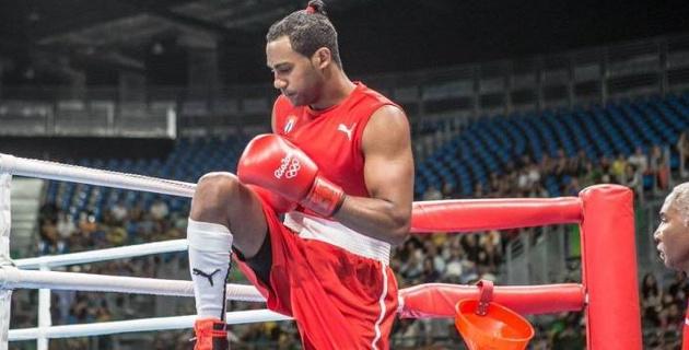 Куба сенсационно потеряла двух лидеров бокса в четвертьфиналах ЧМ-2019, а Россия - одного