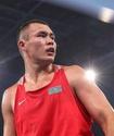 Лучше всех! Казахстан обошел Узбекистан, Россию и Кубу по количеству боксеров в полуфинале ЧМ-2019