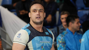 Заслуженный тренер РК посоветовал Ильину сменить вес и назвал новую звезду тяжелой атлетики из Казахстана