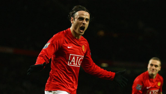 """Чемпион Англии в составе """"Манчестер Юнайтед"""" объявил о завершении карьеры"""