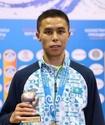 Казахстан выиграл первую медаль на ЧМ-2019 по боксу
