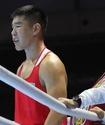 С участием Казахстана. Стали известны все пары финала чемпионата мира-2019 по боксу