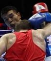 Казахстанец Жусупов проиграл капитану сборной России и остался без финала ЧМ-2019 по боксу