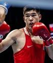 Казахстан, Узбекистан, Россия или Куба? У кого больше всех боксеров в финале ЧМ-2019