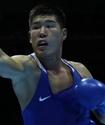 Сенсация от Нурдаулетова, или как казахстанец отправил в нокдаун олимпийского чемпиона из Кубы