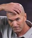 """""""Реал"""" разочаровался в Зидане и начал искать ему замену"""