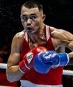 Узбекистан снова победил, или какое место заняли боксеры из Казахстана в медальном зачете ЧМ-2019 в России