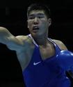 Видео всех боев финала чемпионата мира-2019 по боксу с участием двух казахстанцев