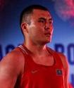 Видео боя капитана сборной Казахстана в финале ЧМ против узбекского супертяжа с опытом в профи