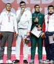 Почему не Нурдаулетов? Выигравший в профи все бои нокаутом узбек признан лучшим боксером ЧМ-2019