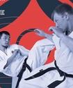 Казахстан примет чемпионат мира по киокусинкай каратэ