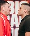 Крупнейший спортивный телеканал Великобритании объявил о трансляции боя Головкина за два титула