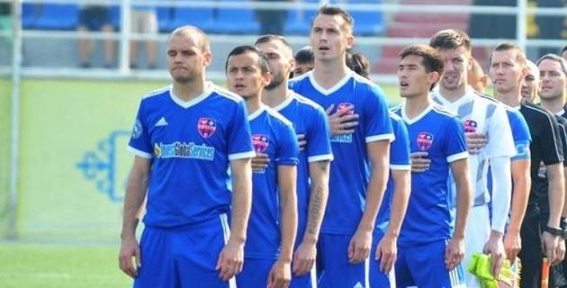 Шанс для экс-клуба КПЛ спасти сезон, или что нужно знать о центральном матче в первой лиге Казахстана