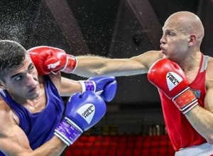 Левит, Ералиев, Кункабаев? Кого могут заменить в сборной Казахстана по боксу перед Олимпиадой