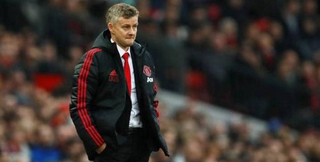 """Соперник """"Астаны"""" в Лиге Европы планирует заменить тренера на другого специалиста из АПЛ"""