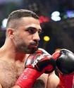 Казахстанский тяжеловес получил соперника с 17 нокаутами на бой за титул WBC в Алматы