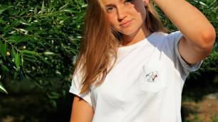 20-летняя теннисистка из Казахстана впервые в карьере приблизилась к ТОП-40 в рейтинге WTA