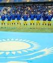 Сейдахмет, Бахтияров и еще 21 игрок вызваны в молодежную сборную Казахстана на матч отбора на Евро-2021