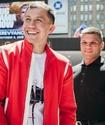 Когда и где смотреть бой Головкина с Деревянченко за два титула чемпиона мира и поединок казахстанца Ахмедова