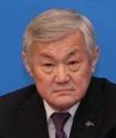 Заместитель премьер-министра возмутился результатами Казахстана на ЧМ по боксу, борьбе и тяжелой атлетике