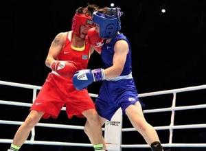 Двукратная чемпионка мира стала второй потерей Казахстана на ЧМ-2019 по боксу