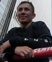 Назван наиболее вероятный исход боя Головкина с Деревянченко за два титула чемпиона мира