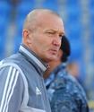 """Тренер """"Астаны"""" прокомментировал упущенную победу над """"Ордабасы"""" в 29-м туре КПЛ"""