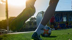 КФФ заподозрила два договорных матча в казахстанской премьер-лиге и начала расследование