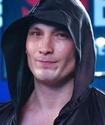 Казахстанский боксер поднялся в рейтинге после победы в США в один день с Головкиным