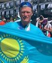 """""""Здесь сейчас творится история"""". Как казахстанские спортсмены готовятся к чемпионату мира IRONMAN на Гавайях"""