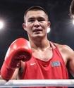 Тренер сборной Казахстана объяснил поражение капитана от узбекского боксера на ЧМ