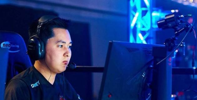 Казахстанская команда вышла в основной этап престижного турнира по Counter-Strike