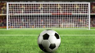 Южная и Северная Кореи впервые за 29 лет провели футбольный матч в КНДР