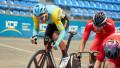 Объявлен состав сборной Казахстана на чемпионат Азии по велоспорту на треке