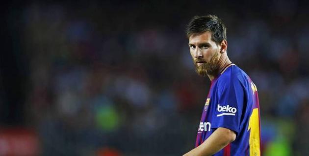 "Матч ""Барселона"" - ""Реал"" в Мадриде могут перенести из-за протестов в Каталонии"